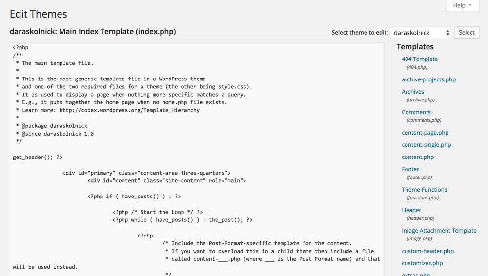 Levelling up your WordPress development workflow